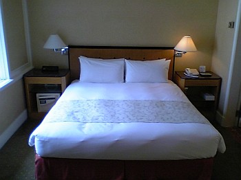 10bed